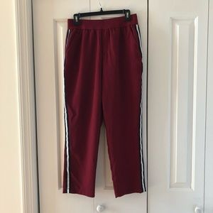 A New Day Pull On Sporty Pant